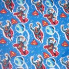 """Superman""  Child Apron"