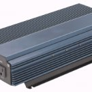 1500 Watt Continuous Power Inverter (3000 Watt Surge)