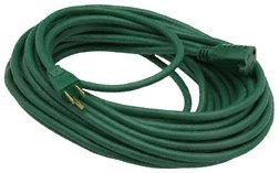 50 Ft. Outdoor Extension Cord (14 Gauge)