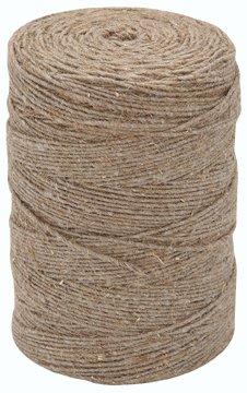 900 Ft. Flax Twine