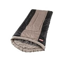 Coleman 4-in-1 Sleeping Bag