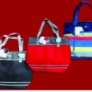 California Innovations Thermal Tote Bag (56 Can)