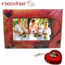 "Nextar 7"" Digital Photo Frame"