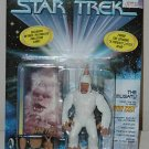 Classic Star Trek Original Series Mugato Playmates Action Figure New