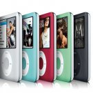 MP4 PLAYERS 1.8 SCREEN 1GB (6 PIECES)