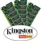 256MB 400MHZ DDR CL3