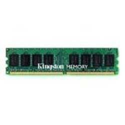 2GB 533MHZ DDR2 ECC CL4