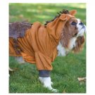 SMALL Giddy-up Pony Horse Halloween Dog Costume