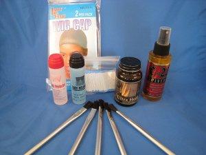Lace Wig Kit UB627