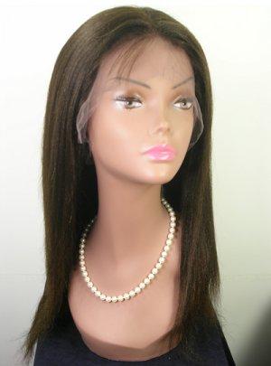 Remy Lace Wigs UB217