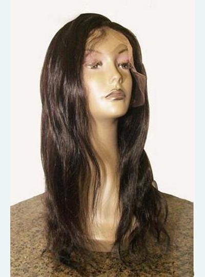 Remy Lace Wigs UB230