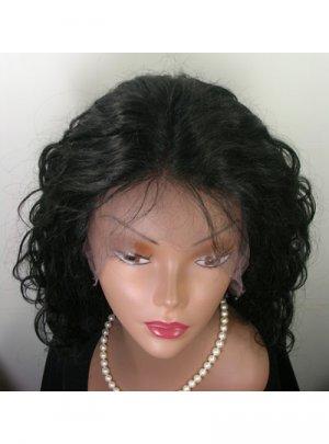 Remy Lace Wigs UB142
