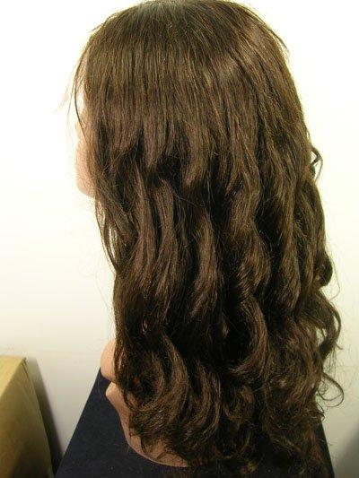 Remy Lace Wigs UB554