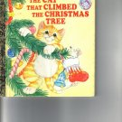 LITTLE GOLDEN BOOKS 3 BOOKS