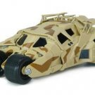 2005 Batmobile Batman Begins Camouflage