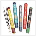 Feng Shui Incense Sticks