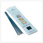 Sea Breeze Incense Value Pack