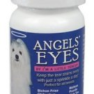 Angels' Eyes Tear Stain Remover - Cat's Formula