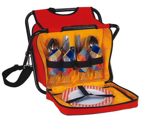 picnic bag(AFE-073)