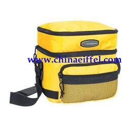 cooler bag(AFE-101)