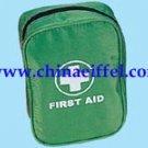 first aid kit(AFE-188)