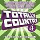 Totally Country Volume 4