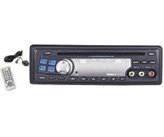 PADVD-610 In-Dash DVD,CD,MP3