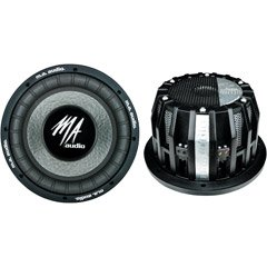 "MA1200XL  12"" XL Series Competition Subwoofer"