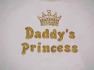 GYMBOREE SAVANNA SUNSET TOP DADDY'S PRINCESS SZ 6 NWT FREE SHIPPING!!!
