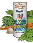 Ultra Flush Internal Cleanser 337 grams