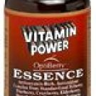 OptiBerry Essense Capsules 90 Count