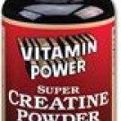 Ultra Body Building Protein Powder 300 Gram Jar