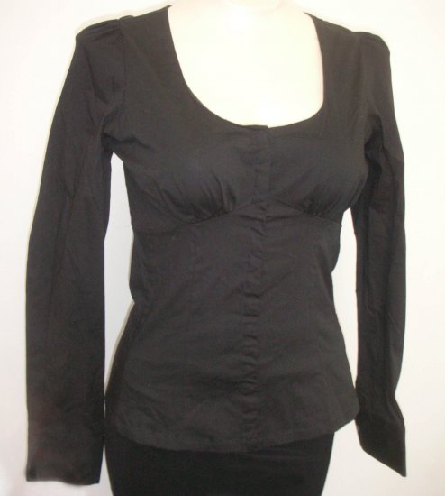 The Limited- Strech Top (NWT)