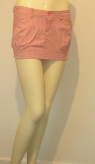 Hollister Skirt (NWT)