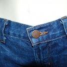 J Brand- Bell Bottom Jeans