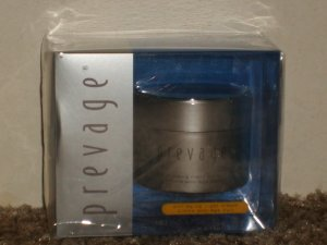 * ON SALE WAS $ 55.00 ELIZABETH ARDEN PREVAGE
