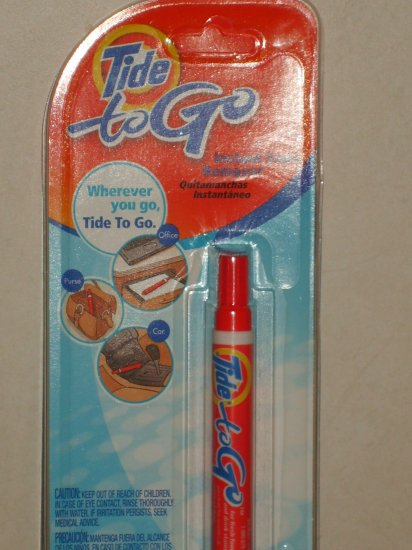 TIDE TO GO STICK
