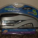 * ON SALE* WAS $13.00 OPTIMA DESK STAPLER