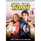 Taxi (Full Screen Edition) (2004)