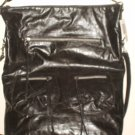 Black hobo Purse