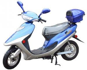 Roketa Electric Scooter EM-04