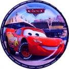DISNEY CARS DINNER PLATE (9IN.)