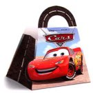 DISNEY CARS TREAT BOX