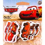 DISNEY'S CARS FUN PIX