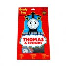 THOMAS CHUGGING GOODY BAG