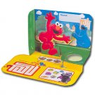 SESAME SUNNY DAYS POPUP PLACEMAT