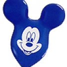 MICKEY MOUSE SHAPED LATEX BLLOON