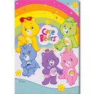 CARE BEARS HAPPY DAY TREAT BAG