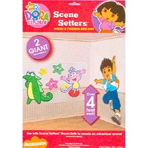 DIEGO & FRIENDS SCENE SETTER ADD ON
