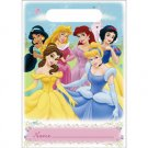 DISNEY PRINCESS FTF TREAT SACK